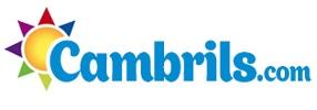 Cambrils.com